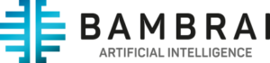 Bambrai. Artificial Intelligence